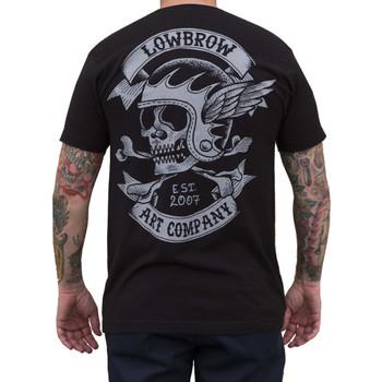 Fury Road Men's Tee Shirt
