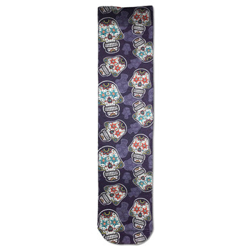 Sugar Skulls Women's Crew Socks 2
