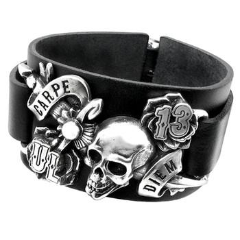 ULA7 - Carpe Diem Bracelet