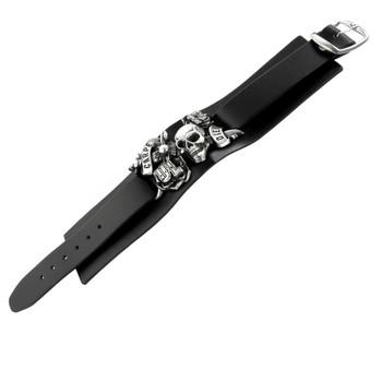 ULA7 - Carpe Diem Bracelet strap view