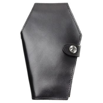 LG15 - Coffin Wallet