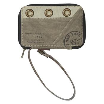 Mona B Atlas Wallet Wristlet