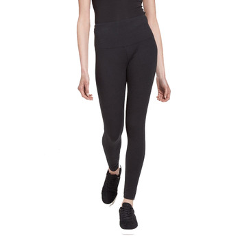 Lysse Tight Ankle Black Legging