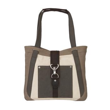 Mona B Nora Shoulder Bag Purse
