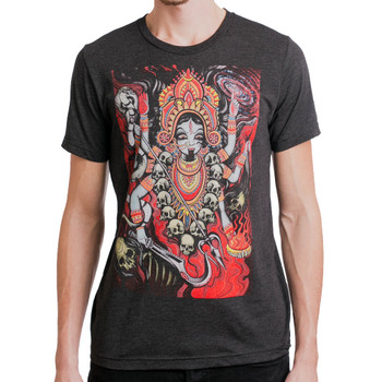 Kali by J Barnett Tee Shirt