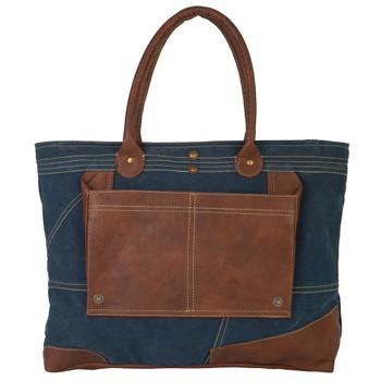 Mona B Dakota Shoulder Bag Purse