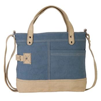 Mona B. Jules Crossbody Handbag Purse