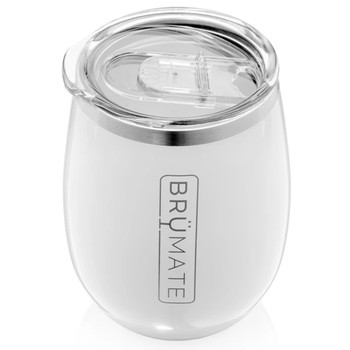 BruMate Splash Proof Lid