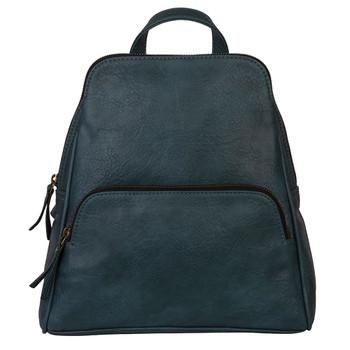 Mona B Grace Convertible Backpack Purse