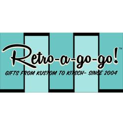 Retro A Go Go