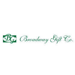 Broadway Gift Co.