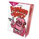 General Mills Franken Berry Portrait Enamel Pin Collectors Box