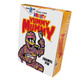 General Mills Yummy Mummy Portrait Enamel Pin Collectors Box