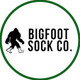 Bigfoot Sock Co.