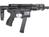 2AW8153-BLK-9MM-6230-4150_1.png