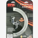 Franklin Armory Binary Firing System Trigger