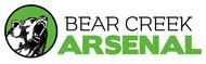 Bear Creek Arsenal