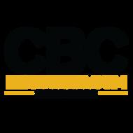 CBC Industries