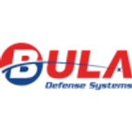 Bula Defense