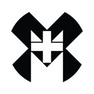 M+M Industries