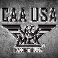 CAA USA