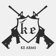 KE Arms