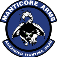 Manticore Arms