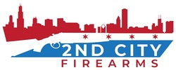2nd City Firearms