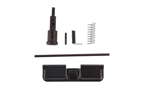 Anderson Manufacturing Anderson AM-15 Upper Parts Kit