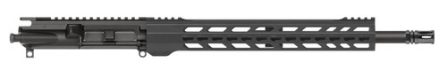 CBC Industries CBC AR15 Upper Assembly - Black or 5.56 NATO or 16 Barrel or 13.5 CBC Arms Keymod Handguard/Rail