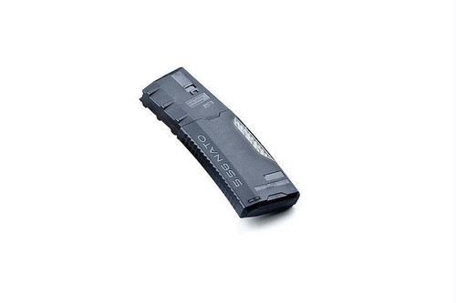 HERA Arms HERA Arms AR15 Magazine - Black or H3T Gen 2 or 30rd
