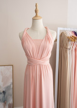 Extra Tube Top For Classic Multiway Dresses