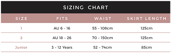 multiway-sizing-chart-3.png