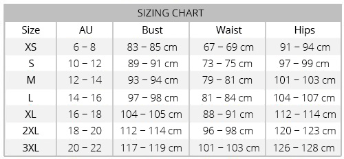 plus-sizing-chart.jpg