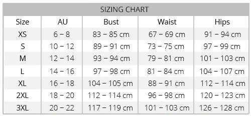 plus-sizing-chart.jpg
