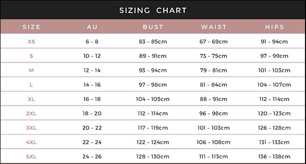 rts-sizing-chart2.png