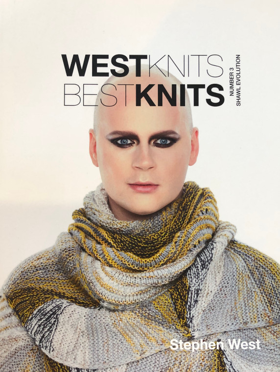Westknits Best Knits Number 3