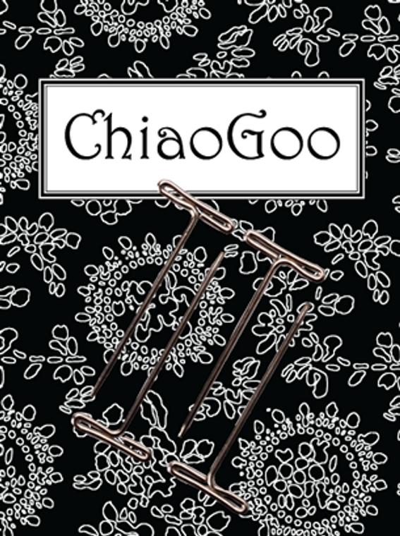 ChiaoGoo Tightening Keys