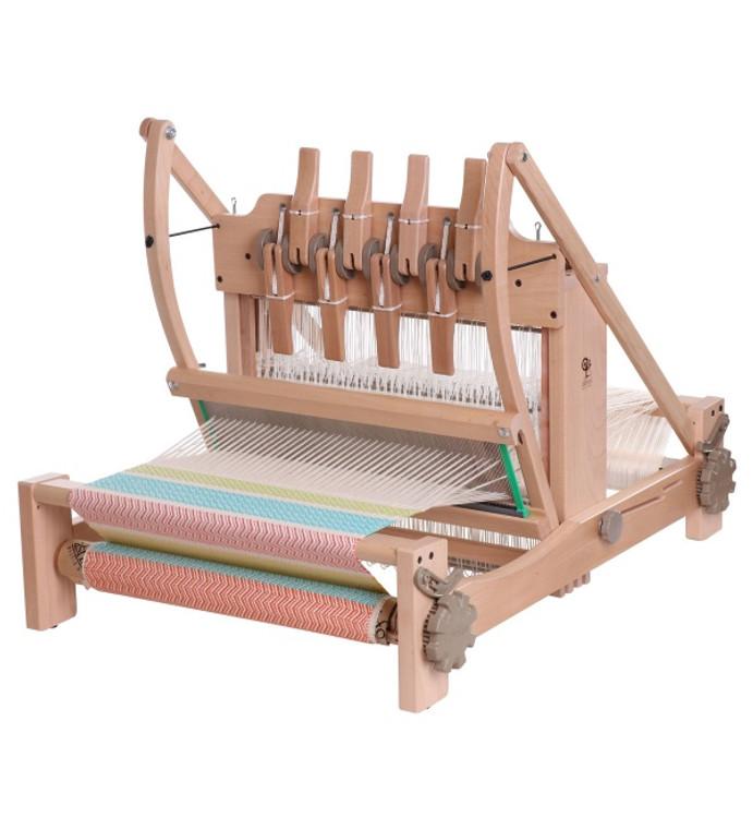 8 shaft loom - 60 cm
