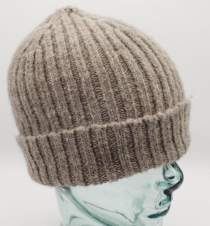 Ironwood Hill Farm Wool Hat