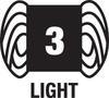 3-light-small.jpg
