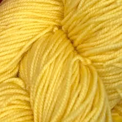 amandagorman-yellow.jpg