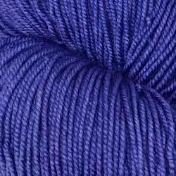 kamalaharris-purple.jpg