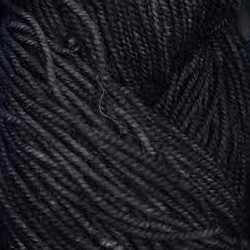 laurabush-black.jpg