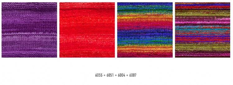 remyswrap-6055-6051-6004-6007.jpg
