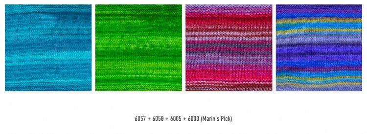 remyswrap-6057-6058-6005-6003.jpg