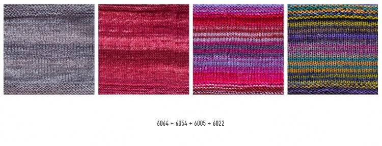remywrap-6064-6054-6005-6022.jpg