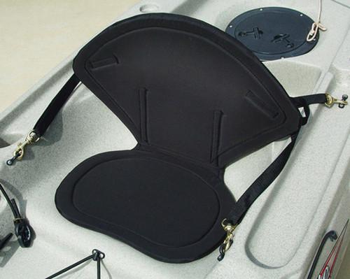 Outback Kayak Seat