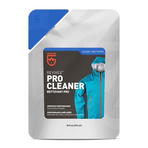 Gear Aid Pro Cleaner for Fabric