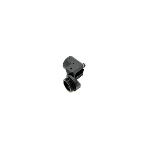 FX Dream-Tac Folding Stock Adapter